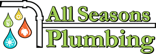 All Seasons Plumbing